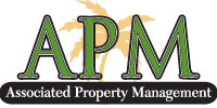 APM | Associated Property Management
